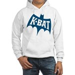 KBAT San Antonio 1966 - Hooded Sweatshirt