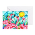 Which Way? Greeting Cards (Pk of 20)