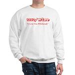 WTAE Pittsburgh 1973 -  Sweatshirt