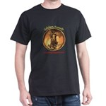 St. Gaudens Double Eagle Golden Beauty T-Shirt