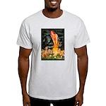 Mideve / Rho Ridgeback Light T-Shirt