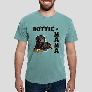 ROTTIE MAMA T-Shirt