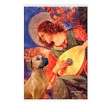 Angel / Rho Ridgeback Postcards (Package of 8)