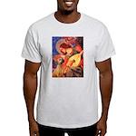 Angel / Rho Ridgeback Light T-Shirt