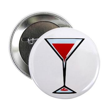 Vampire Martini 2.25