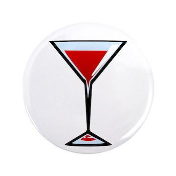 Vampire Martini 3.5