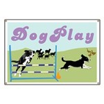 DogPlay Banner