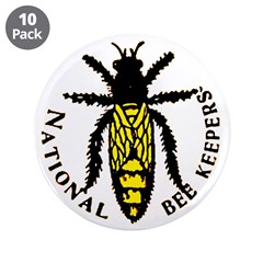 National Bee Keepers 3.5