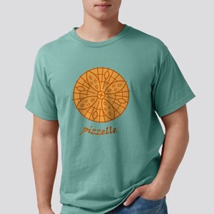 Pizzelle T-Shirt