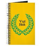 Gold Journal