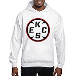 Exigent Circumstances Sweatshirt