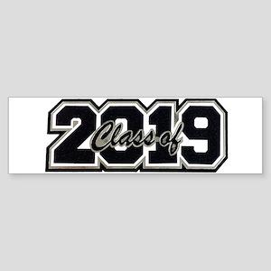 class-of-2019-copy_orig TP Bumper Sticker