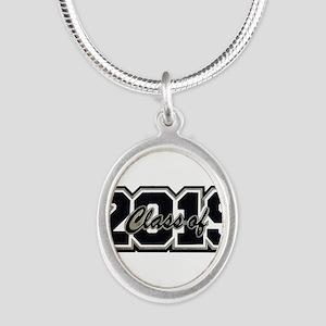 class-of-2019-copy_orig TP Necklaces