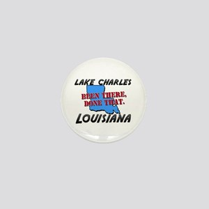 lake charles louisiana - been there, done that Min