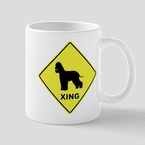 Whiptail Crossing Mug
