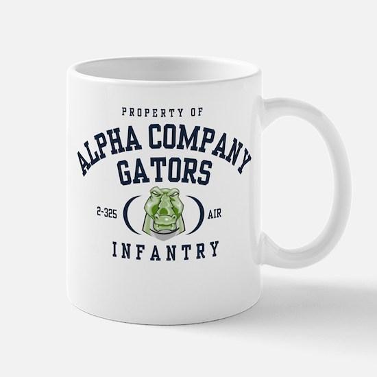 Gator University Mug