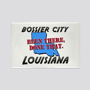 bossier city louisiana - been there, done that Rec