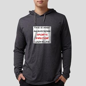 alandarco1125 Mens Hooded Shirt