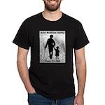 Pass it on! Dark T-Shirt