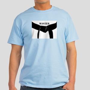 Martial Arts Master Light T-Shirt