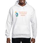 Move to Florida Hooded Sweatshirt