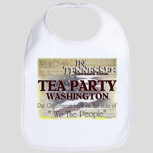 Tennessee Bib