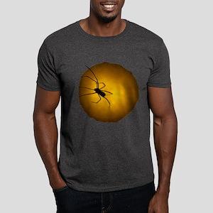 Spider Dark T-Shirt