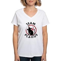 Team Plague Shirt