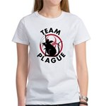 Team Plague Women's T-Shirt