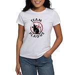 Team Plague Women's T-Shirt