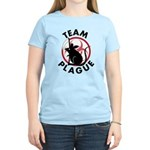 Team Plague Women's Light T-Shirt