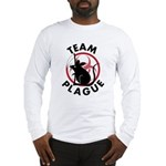 Team Plague Long Sleeve T-Shirt