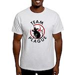 Team Plague Light T-Shirt