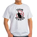 Team Plague Light T-Shirt