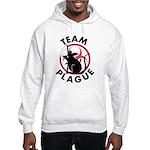 Team Plague Hooded Sweatshirt