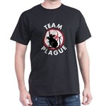 Team Plague Dark T-Shirt