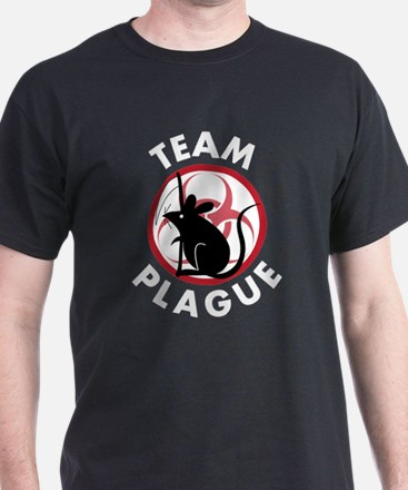 Team Plague T-Shirt