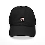 Team Plague Black Cap