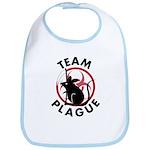 Team Plague Bib