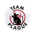Team Plague 3.5