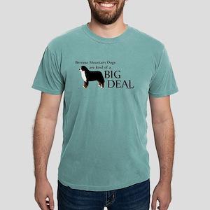 Big Deal - Berners T-Shirt