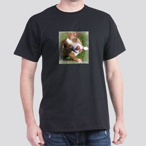 2-emma - best friend T-Shirt