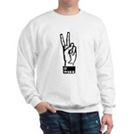 WIXZ Pittsburgh 1960 -  Sweatshirt