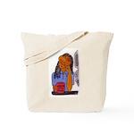 Payday Tote Bag