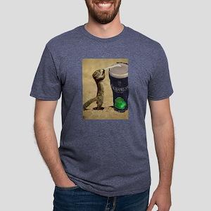 Irish Shop Women's Dark T-Shirt