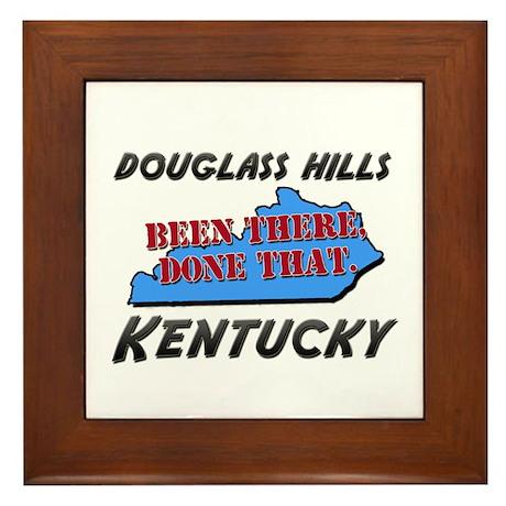 douglass hills kentucky - been there, done that Fr