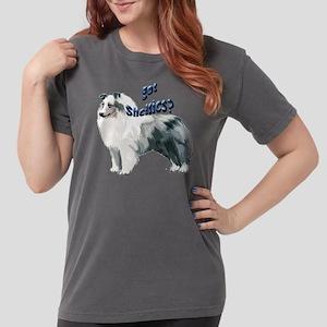 Blue Merle Shelty T-Shirt