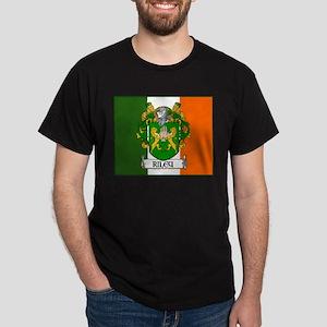 Riley Arms Flag T-Shirt