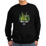 Wild Geeks Sweatshirt (dark)
