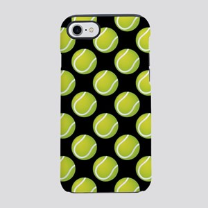 Tennis Balls iPhone 7 Tough Case